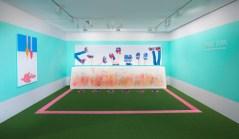 Pastello-Draw-Act-Kidspace-Mathery-Studio-12-600x349