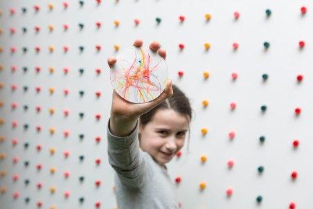 Pastello-Draw-Act-Kidspace-Mathery-Studio-13a