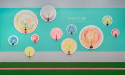 Pastello-Draw-Act-Kidspace-Mathery-Studio-7