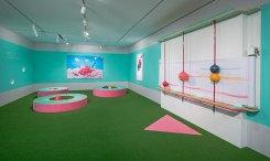 Pastello-Draw-Act-Kidspace-Mathery-Studio-8