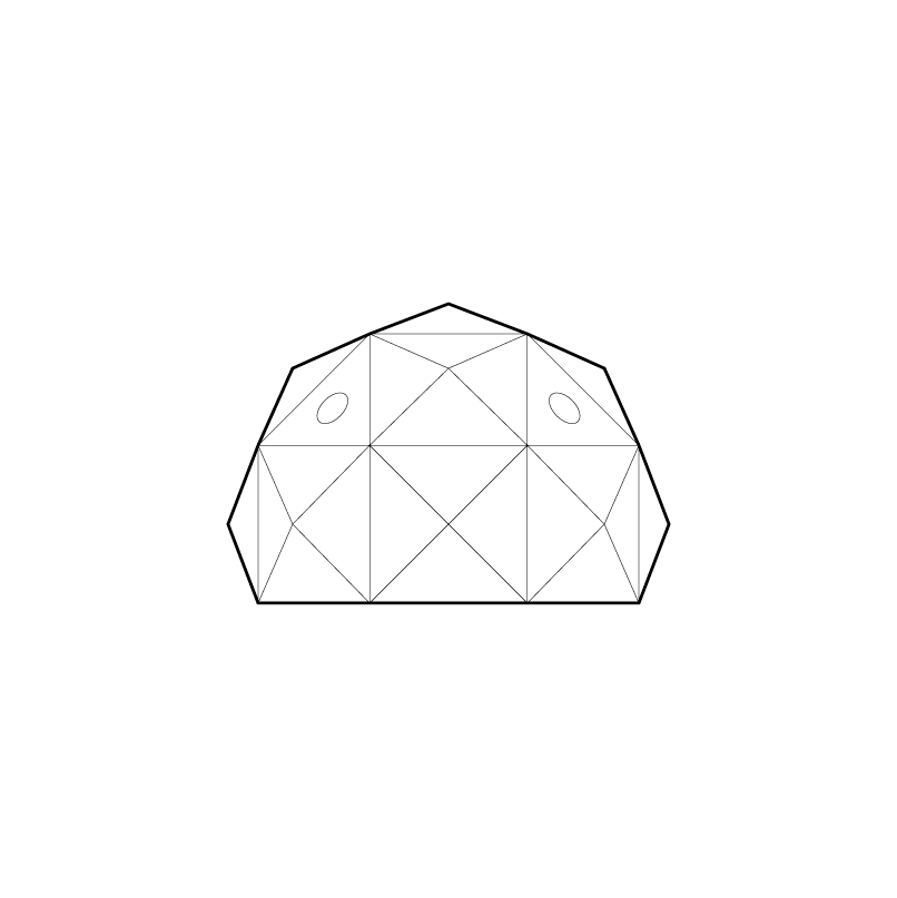 RAKUGAKI|らくがきドーム