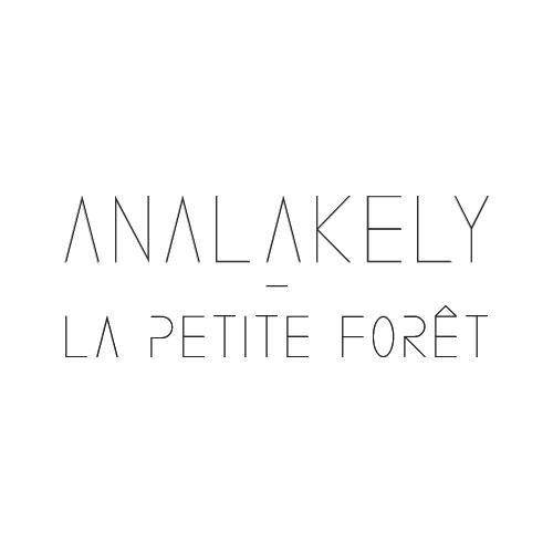 Analakely – The Little Forest