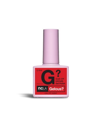 NCLA-GELOUS-BOTTLE-C-014-CALL-MY-AGENT