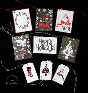 recollections-paper-metallic-xmas-tags
