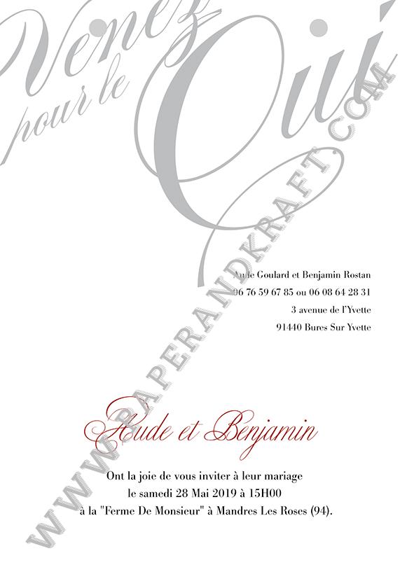 faire-part-mariage-theme-calligraphie