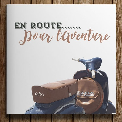 faire-part-naissance-photo-theme-aventure