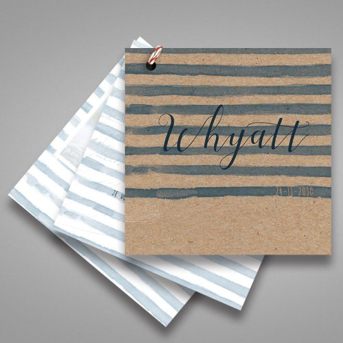 faire-part-niassance-fille-ou-garcon-modele-mairiniere-en-papier-recycle
