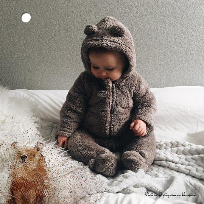 feuillet-photo-faire-part-naissance-ecoresponsable-teddy-ourson