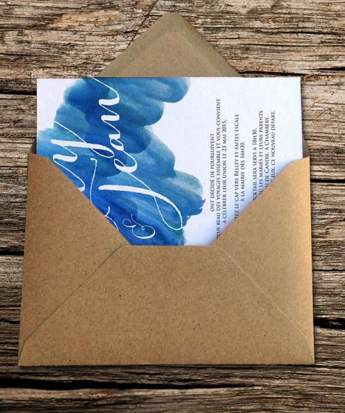 watercolor2-enveloppe