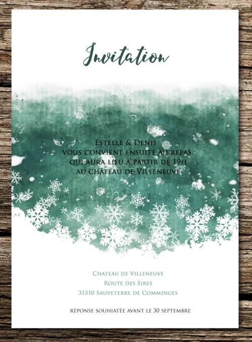 winter-invitation