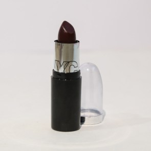 6 Inexpensive Lipsticks for Fall that you will Love 7