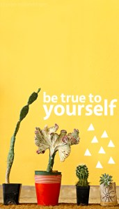 be-true-to-yourself-paper-and-landscapes-free-wallpapers