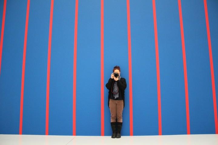 stripes-1649816_1280