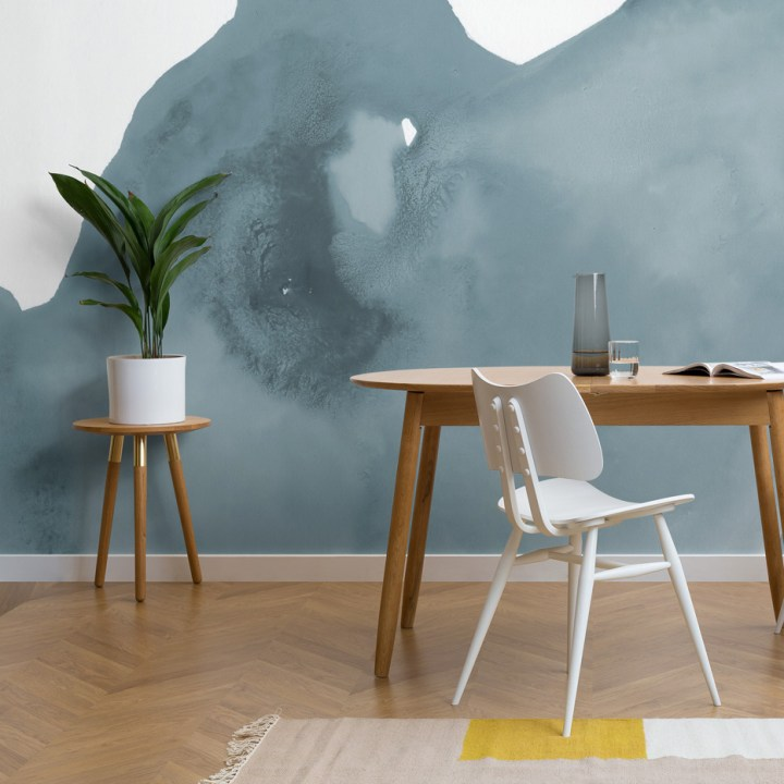 5 Accent Wall Decor Ideas For Any Room