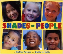 shades-of-peopel