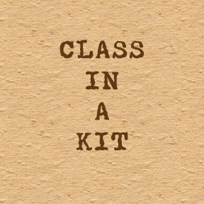 Class-in-a-kit