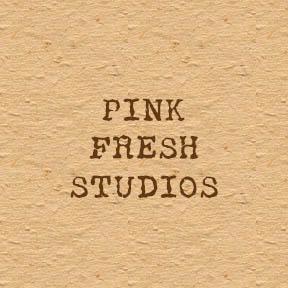 Pink Fresh Studios