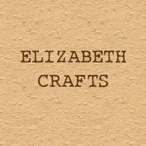 Elizabeth Crafts