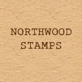 Northwood Stamps