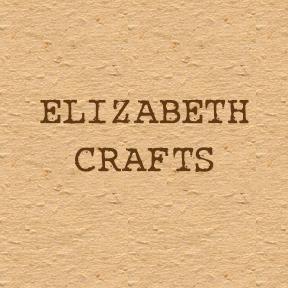 Elizabeth Crafts