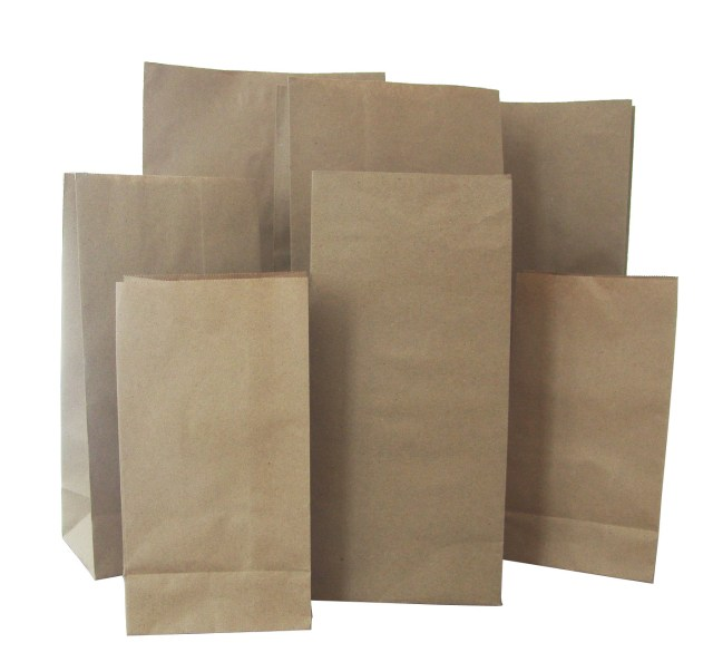 natural-kraft-paper-bag