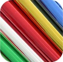 Laminacija proizvodstvo bumagnih paketov paperbag org ua