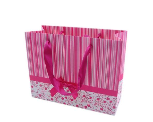 bumagnie paketi 3 paperbag org ua