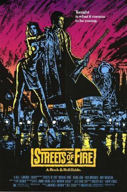 streets_of_fire.jpg