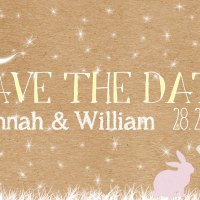 The dos and don'ts of save the dates