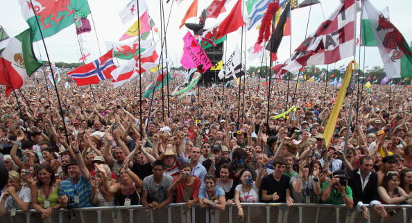 """Image result for festival flags"""""""