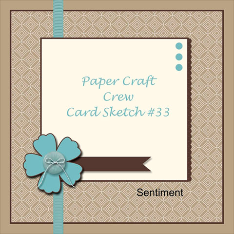 PCC Card Sketch 33