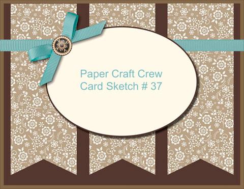PCC Card Sketch 37