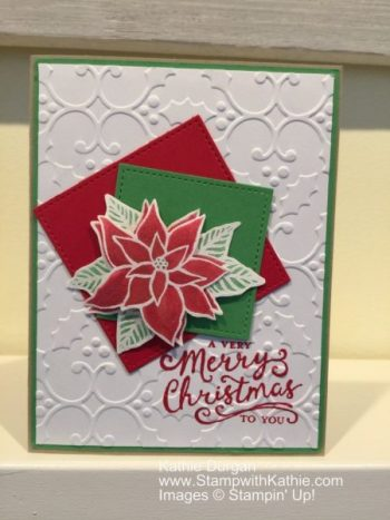 Visit the Paper Craft Crew and play along with Color Challenge 221.   www.papercraftcrew.com