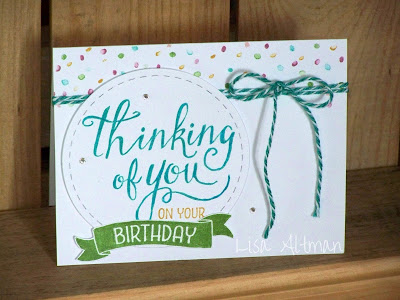 Top Pick by the Paper Craft Crew for Challenge 223  www.papercraftcrew.com