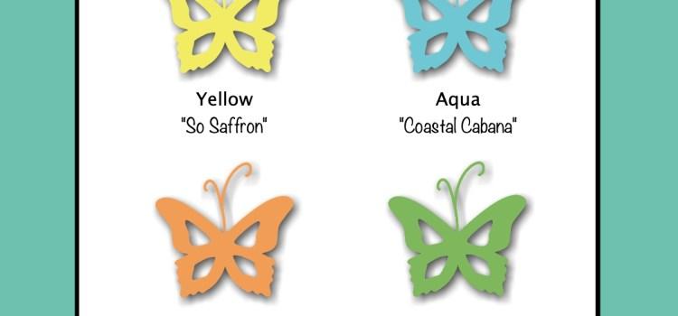 PCC376: Color Challenge