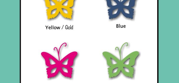 PCC382: Color Challenge
