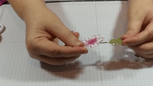 How To Make A Small Box Out Of Paper Lauras Paper Craft Ideas