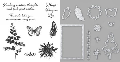Coordinating items, Scrapbooking items, cards greeting cards, handmade orders, easy to make cards, Sentiment for all occasions.