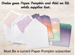 July Paper Pumpkin special, Paper Pumpkin,  Add-on Paper pumpkin. add on for July PP, greeting cards, all occasion cards, greeting cards, handmade greeting cards,
