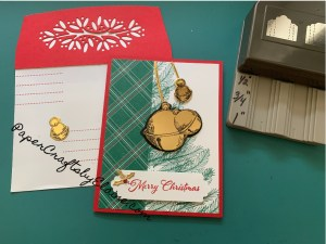 Cherish the Season Stampin set, greeting  cards, handmade greeting cards,  Christmas cards, Happy Holiday cards, Build your own bundle, Stampin' Up Cherish the Season,
