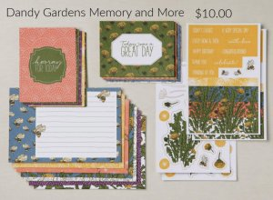Memory and more cards, how to use memory and more for scrapbooking, scrapbooking layouts, 12x12 layout with memory and more cards,
