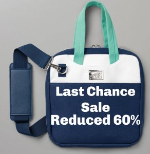 Last chance Sale, retiring products 2021, Great sales at Stampin' Up,