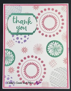 Circle Celebration stamp set, greeting cards, handmade creating cards, the ugliest stamp every, the stamp set no one like, Make it POp, from ugly to beautiful.