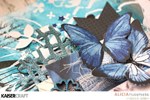 3 Handy Tips for Using Gloss Specialty Paper by Alicia McNamara