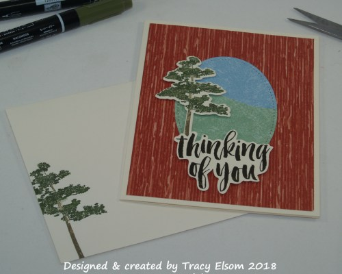 1538 Thoughtful Pine
