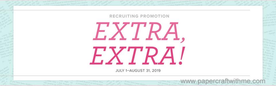 Extra Extra Jul-Aug 2019