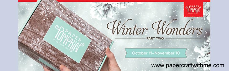 Winter Wonders 960×300
