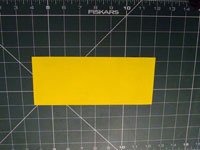 How to make a square 07