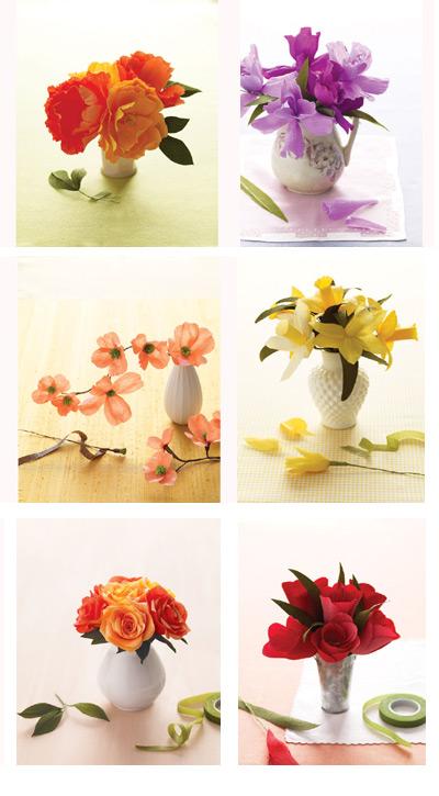 33 White Wedding Bouquets