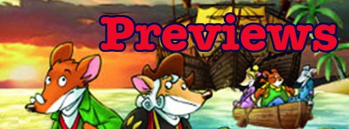 geronimo_stilton_previews_graphic
